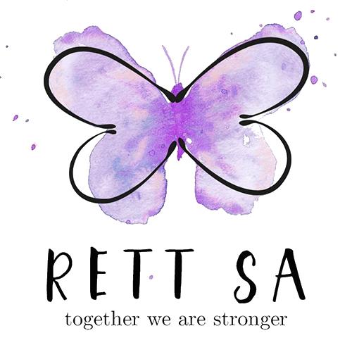 Rett SA